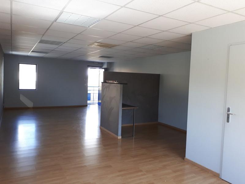 Affitto ufficio Seynod 605€ CC - Fotografia 2