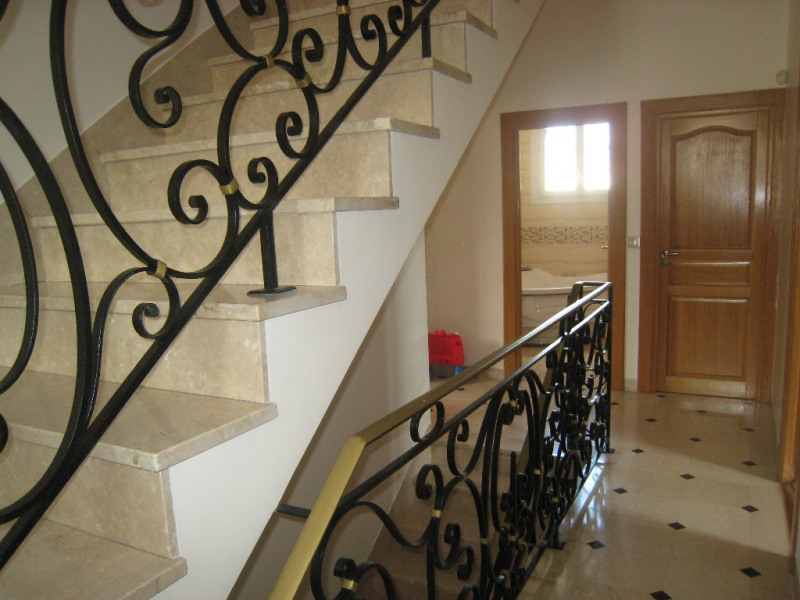 Sale house / villa Andresy 995 000€ - Picture 7