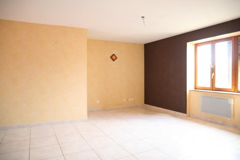 Alquiler  apartamento Craponne 705€ CC - Fotografía 2