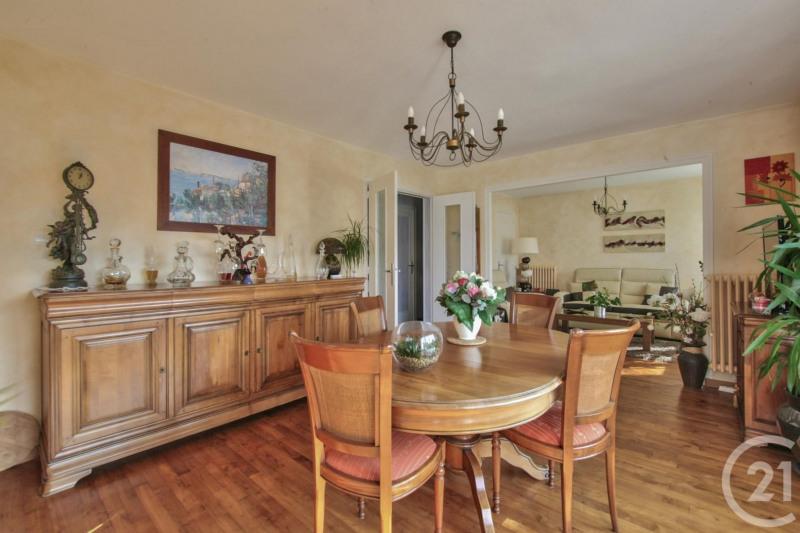 Sale house / villa Caen 440000€ - Picture 5