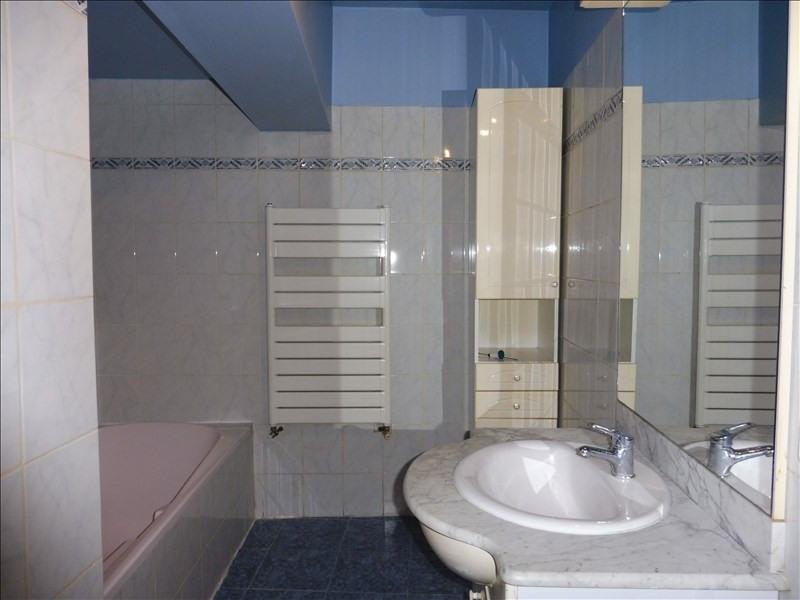 Rental house / villa Marsillargues 670€ CC - Picture 3