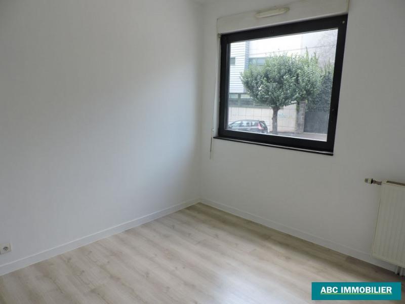 Vente appartement Limoges 76300€ - Photo 7