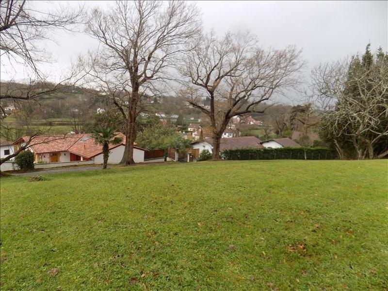 Deluxe sale house / villa Ascain 975000€ - Picture 2