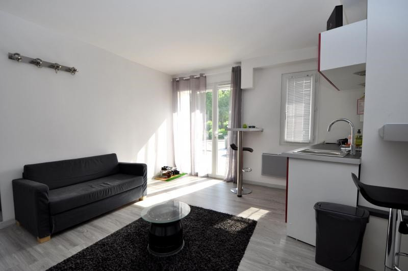 Vente appartement Briis sous forges 90 000€ - Photo 3