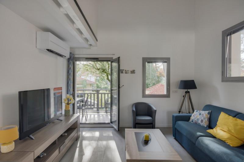 Vente de prestige appartement Arcachon 795000€ - Photo 3