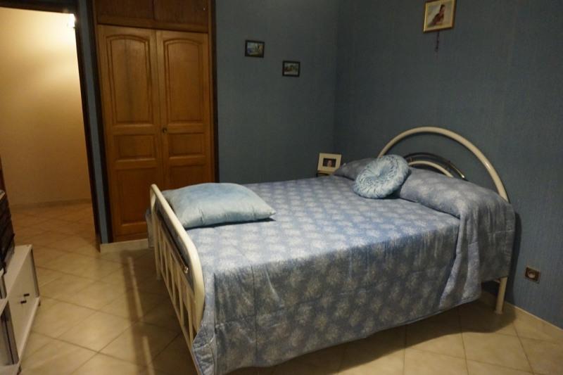 Vente maison / villa Biguglia 365000€ - Photo 9