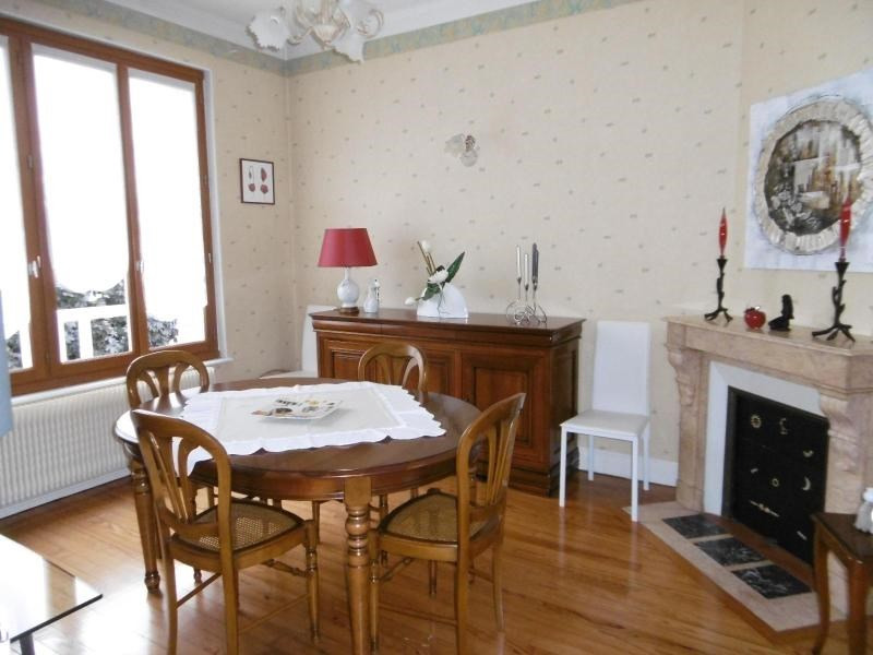 Sale house / villa Cusset 169 600€ - Picture 1