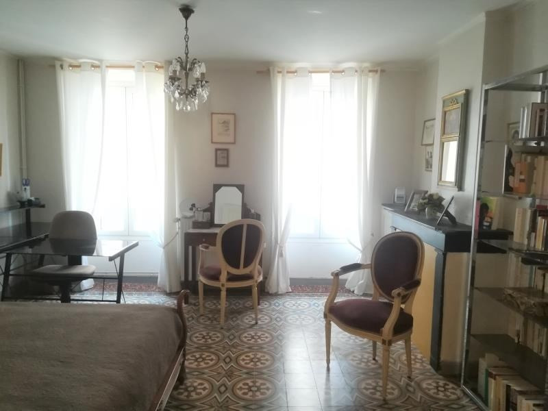 Sale house / villa Port vendres 255 000€ - Picture 16