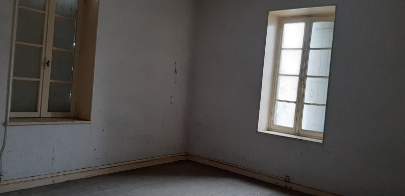 Sale building Souvigny 38 000€ - Picture 7