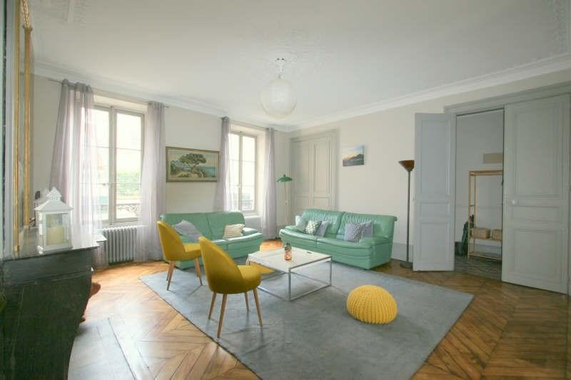 Vente de prestige maison / villa Fontainebleau 1199000€ - Photo 1