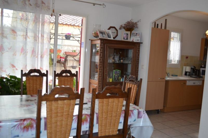 Sale house / villa Aigues mortes 255000€ - Picture 4