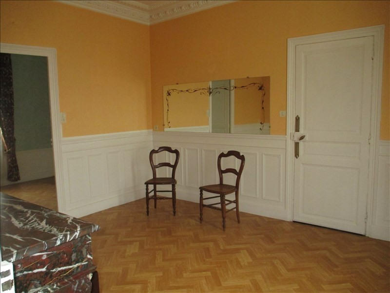 Sale house / villa Troyes 199500€ - Picture 3