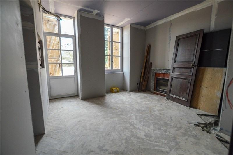 Sale apartment Pau 265000€ - Picture 5