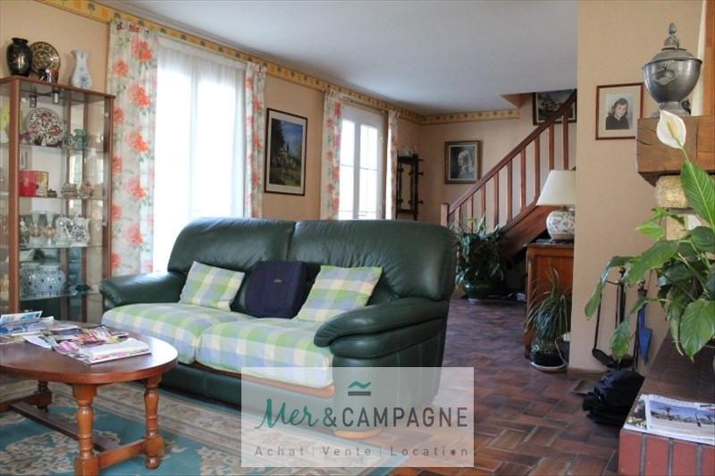 Vente maison / villa Fort mahon plage 259000€ - Photo 3