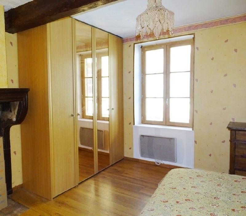 Vente maison / villa Chasselay 225000€ - Photo 7