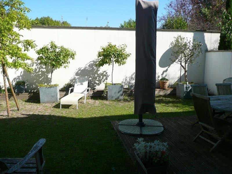 Vente de prestige maison / villa Le bouscat 760000€ - Photo 4