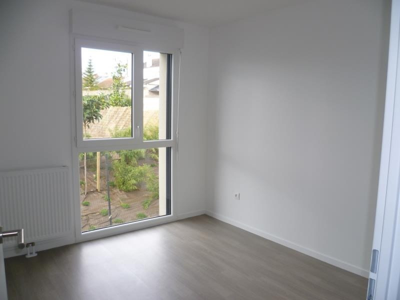 Rental apartment Caen 800€ CC - Picture 6