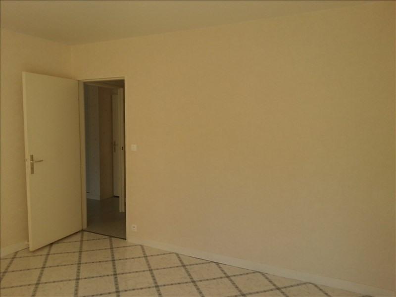 Location appartement Vendome 570€ CC - Photo 6