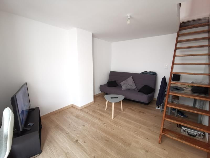 Investment property building Bethune 100000€ - Picture 2