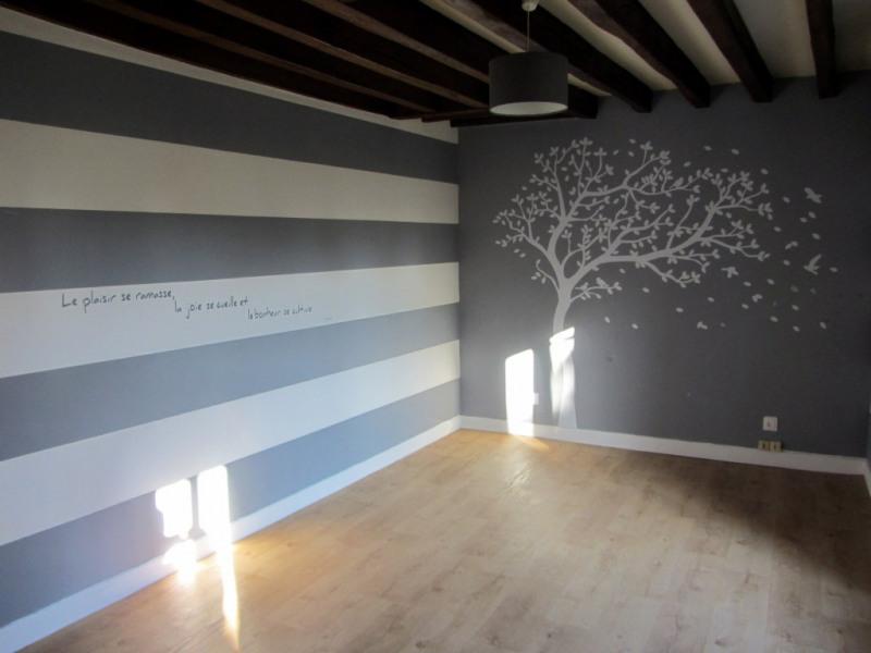 Sale apartment Livilliers 199900€ - Picture 2