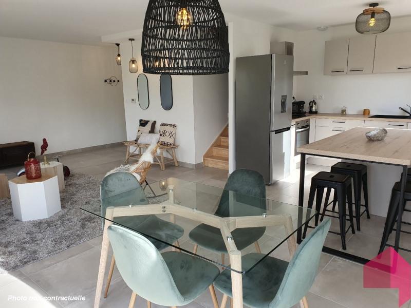 Venta  casa Gragnague 258000€ - Fotografía 4