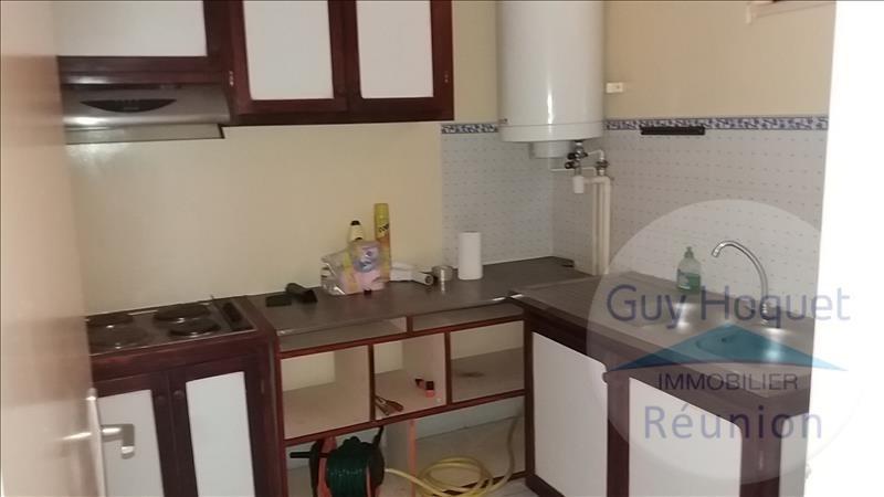 Vendita appartamento Sainte clotilde 150000€ - Fotografia 5