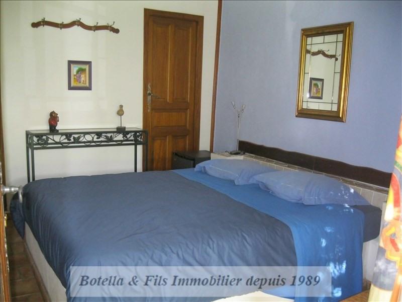 Immobile residenziali di prestigio casa Uzes 798000€ - Fotografia 5