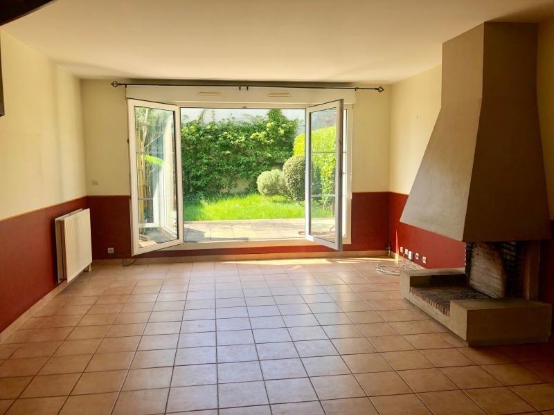 Sale house / villa Garches 850000€ - Picture 3