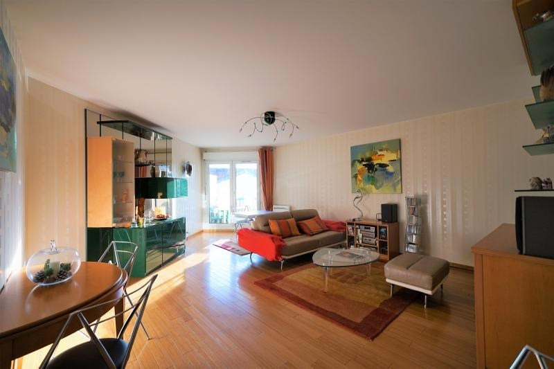 Vente appartement Antony 600 000€ - Photo 1