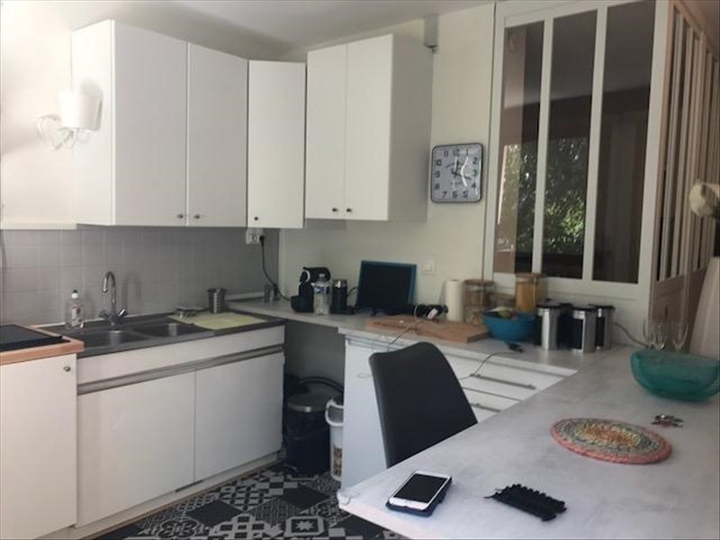 Location appartement L etang la ville 750€ CC - Photo 4
