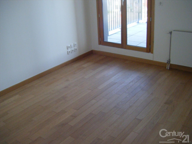 Rental apartment 14 1 210€ CC - Picture 4