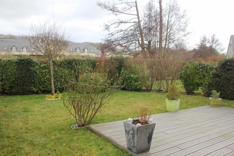 Vente maison / villa Villers sur mer 318000€ - Photo 6