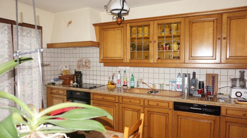 Vente maison / villa Collonges sous saleve 498000€ - Photo 4