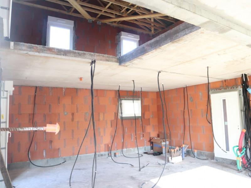 Vente maison / villa Saint paul les dax 209000€ - Photo 4
