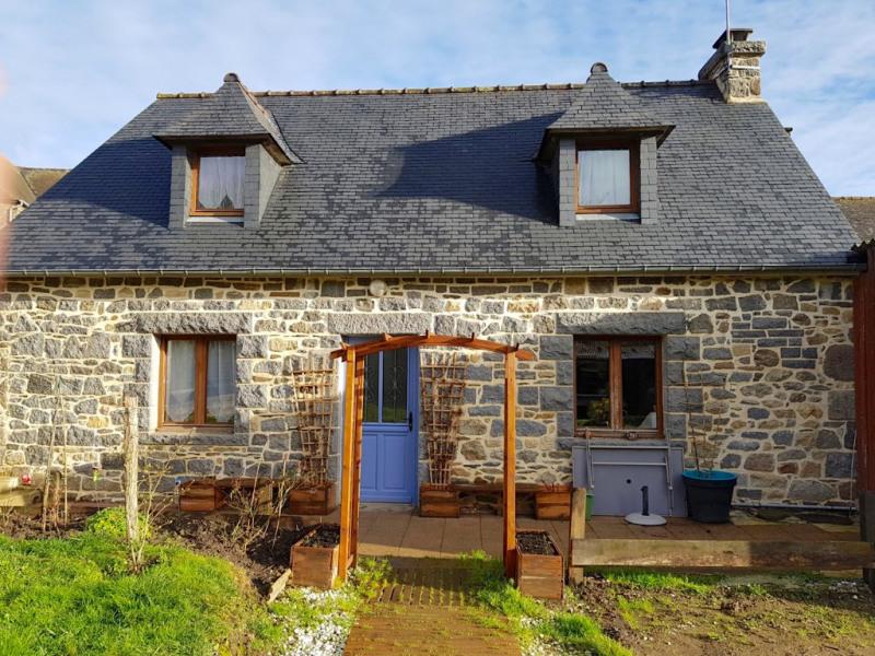 Vente maison / villa Plelauff 79800€ - Photo 1