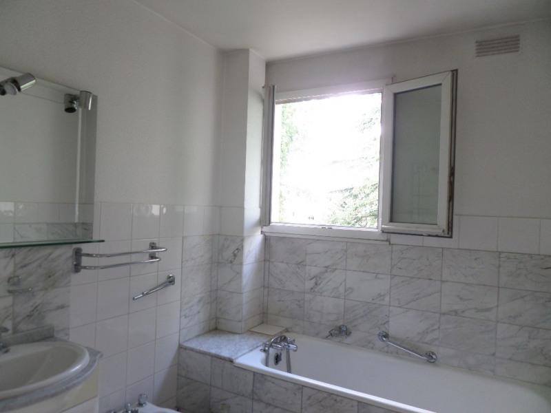 Vente appartement La celle st cloud 320000€ - Photo 7