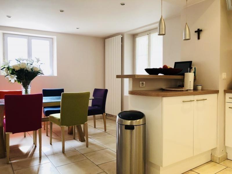 Sale house / villa Bessancourt 549000€ - Picture 4