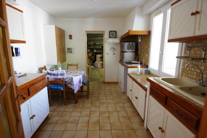 Venta  casa Surgeres 174900€ - Fotografía 3