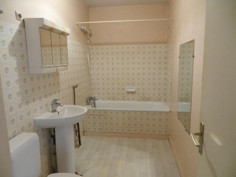 Sale apartment Pornichet 160000€ - Picture 4