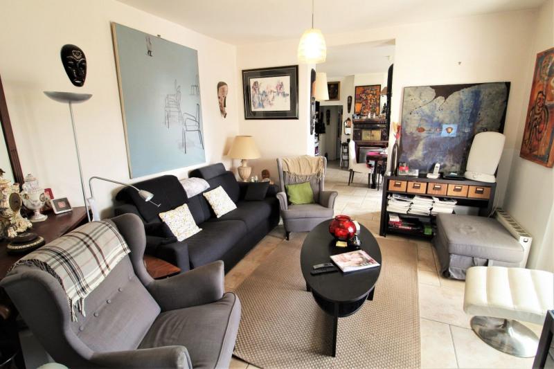 Vente maison / villa Montlignon 650000€ - Photo 7