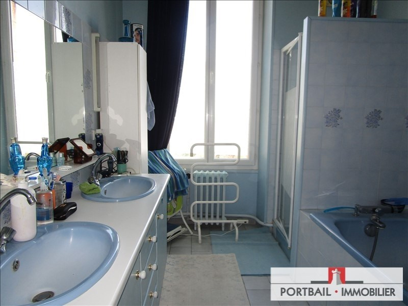 Vente immeuble Montendre 254 400€ - Photo 7