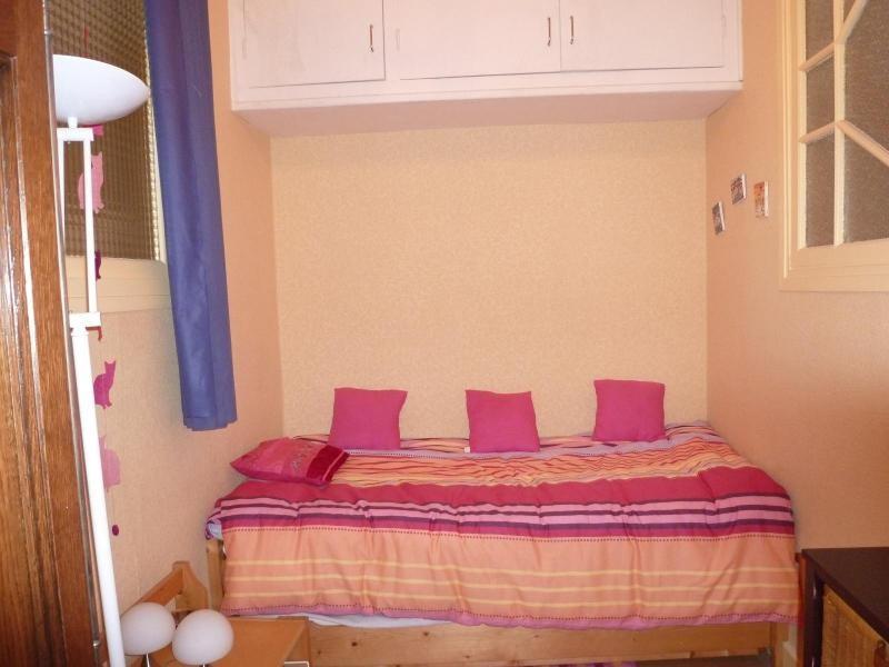Vente appartement Vichy 180000€ - Photo 5