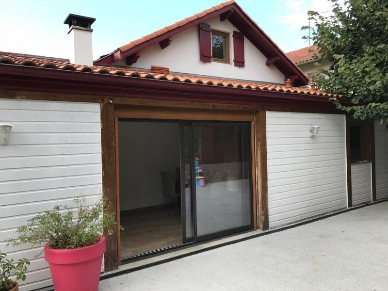 Vente maison / villa Hendaye 390000€ - Photo 3