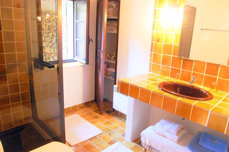 Deluxe sale house / villa Seillans 1300000€ - Picture 31