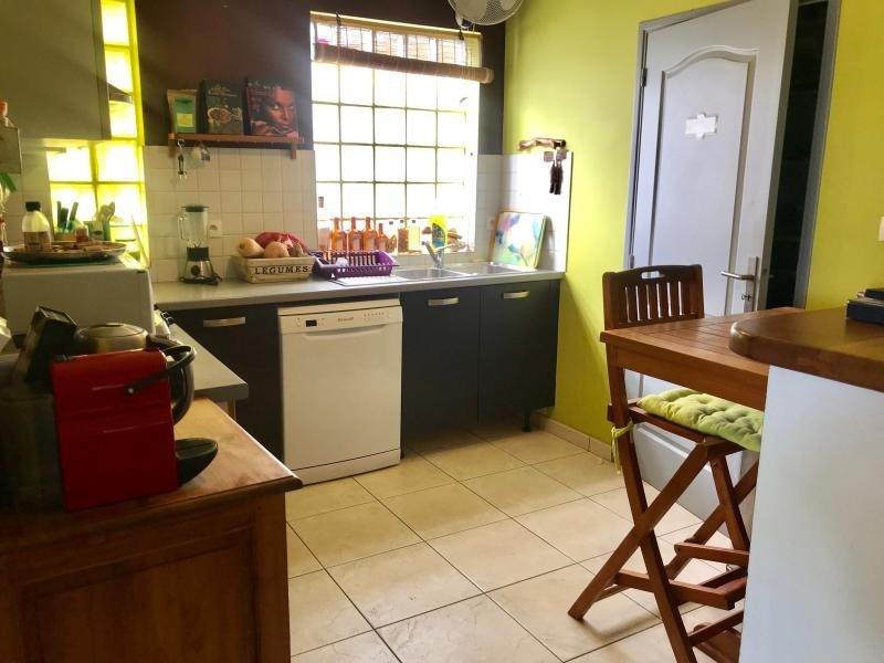 Sale house / villa St leu 400000€ - Picture 6