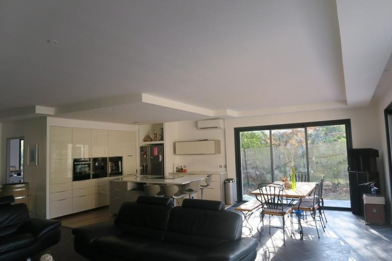 Sale house / villa Nevers 350 000€ - Picture 3