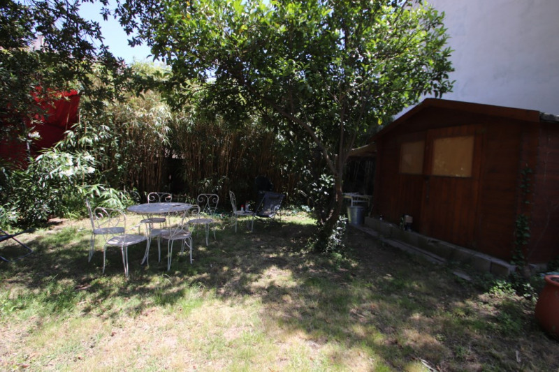 Sale apartment Banyuls sur mer 320000€ - Picture 6