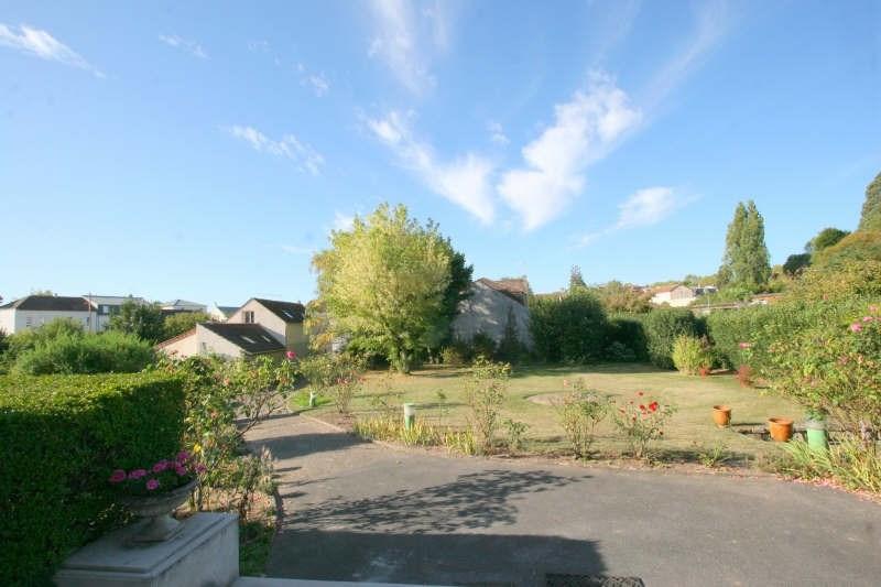 Deluxe sale house / villa Fontainebleau 1349000€ - Picture 3