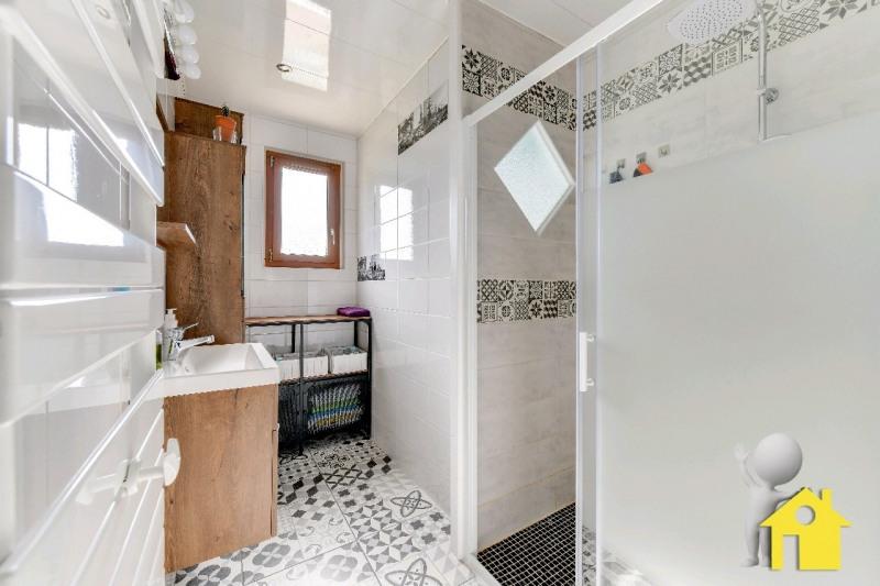 Vente maison / villa Neuilly en thelle 280000€ - Photo 6
