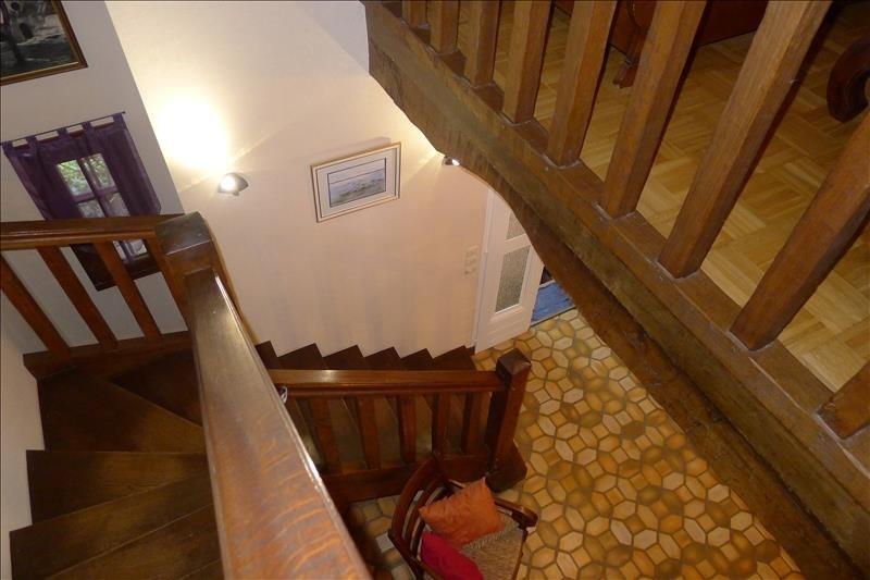Venta  casa Menestreau en villette 556500€ - Fotografía 7